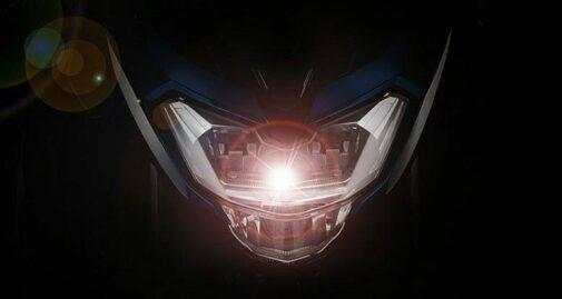 Yamaha FZ25 launched India