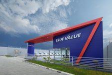 Maruti Suzuki presents True Value 2.0