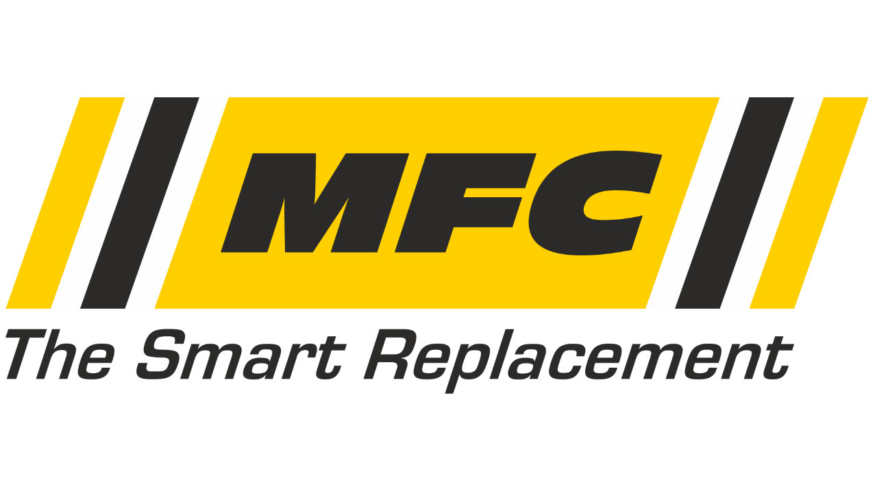 Under The Name MFC Spares Mahindra First Choice Has Entered 2 Wheeler Spare Parts Business Company Uses Same Brand For 4