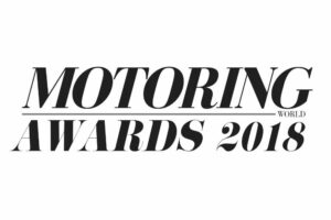 Motoring World Awards 2018 Winners