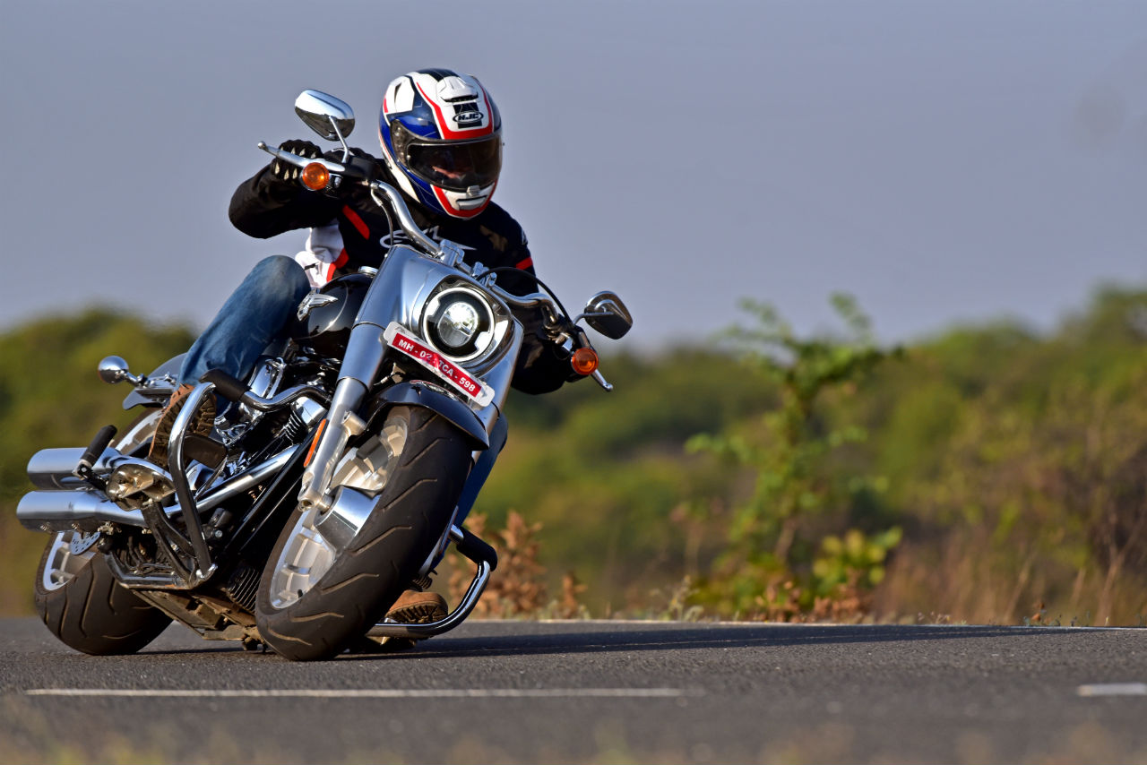 Sentiment Report: Harley Davidson Inc (NYSE:HOG)