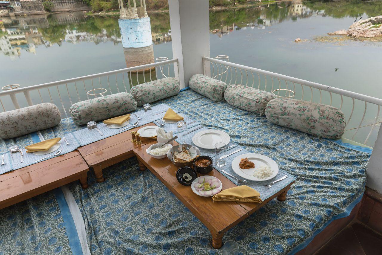 Rosie's Retreat Hyundai Creta Travel