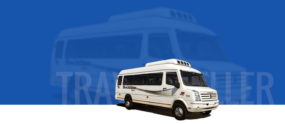 Force Motors Commercial Vehicle Guide 2019