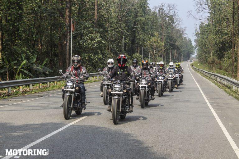 Bikes India, Bikes 2020, New Bike Prices, Bike Reviews
